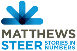 Matthews Steer Chartered Accountants