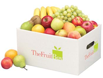 Play your cards right says Fruit Box founder